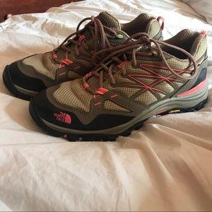 The North Face Hedgehog Fastpack GTX Hiking Shoe